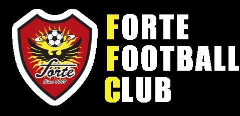 FORTE FOOTBALL CLUB