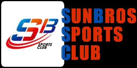 SUNBROS SPORTS CLUB
